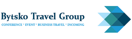 Bytsko Travel Group